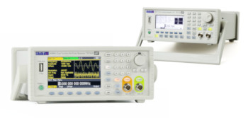 AIM TTi pulse generators