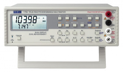 Aim-TTi 1705 multimeter