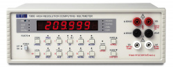 AIM-TTi 1906 multimeter