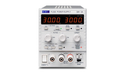 Aim-TTi PL303 (PL Series) DC power supply