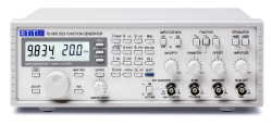 Aim-TTi TG1006 10MHz DDS Function Generator
