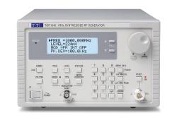 Aim-TTi TGR1040 1GHz RF Signal Generator