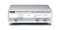 Aim-TTi WA301 Waveform Amplifier