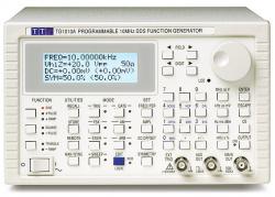 Aim-TTi TG1010a 10MHz DDS Function Generator