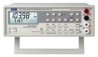 Aim-TTi 1705 multimeter