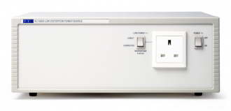 Aim-TTi AC1000A AC power source