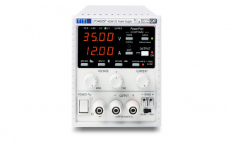 Aim-TTi CPX400SP (CPX Series) DC Bench power supply