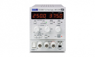 Aim-TTi PLH250P (PLH series) DC power supply