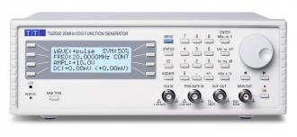 Aim-TTi TG2000 DDS Function Generator