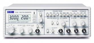 Aim-TTi TG330 Function Generator