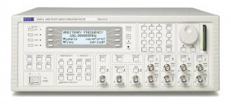 Aim-TTi TGA12104 True Arbitrary Waveform Generator
