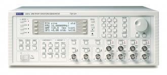 Aim-TTi TGA1244 True Arbitrary Waveform Generator