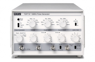 Aim-TTi TGP110 Pulse Generator
