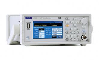 TGR2053 (New TGR2050 Series) - side