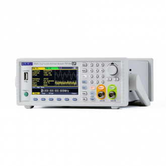 Aim-TTi TGF4242 Function Generator (TGF4000 Series) - right