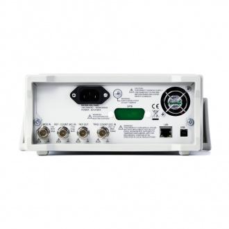 Aim-TTi TGF4242 Function Generator (TGF4000 Series) - back panel