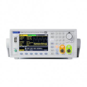 Aim-TTi TGF4242 Function Generator (TGF4000 Series) - straight