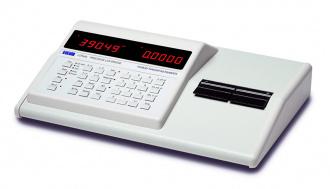 Aim-TTi LCR400 precision LCR Meter