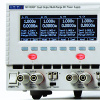 New quad channel power supply