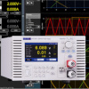 New QPX750SP