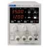 Aim-TTi CPX400S DC Power Supply