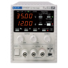 Aim-TTi CPX400SP DC Power Supply