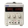 Aim-TTi EL183R DC Power Supply