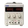 Aim-TTi EL301R DC Power Supply