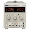 Aim-TTi EL302P DC Power Supply