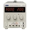 Aim-TTi EL302P-USB DC Power Supply