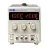 Aim-TTi EL302R DC Power Supply