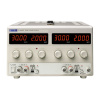 Aim-TTi EL302RD DC Power Supply