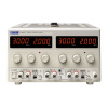 Aim-TTi EL302RT DC Power Supply