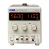 Aim-TTi EL561R DC Power Supply