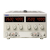 Aim-TTi EX354RD DC Power Supply