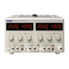 Aim-TTi EX354RT DC Power Supply