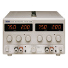 Aim-TTi EX752M DC Power Supply