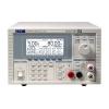 Aim-TTi LD400P Electronic Load
