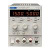 Aim-TTi PL155 DC Power Supply