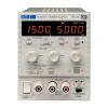 Aim-TTi PL155P(G) DC Power Supply