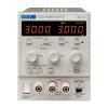 Aim-TTi PL303 DC Power Supply