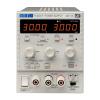 Aim-TTi PL303-P(G) DC Power Supply