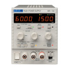 Aim-TTi PL601 DC Power Supply