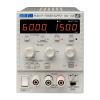 Aim-TTi PL601-P DC Power Supply