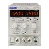 Aim-TTi PLH120 DC Power Supply