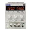 Aim-TTi PLH120-P DC Power Supply