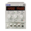 Aim-TTi PLH120-P(G) DC Power Supply