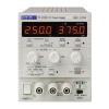 Aim-TTi PLH250 DC Power Supply