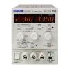 Aim-TTi PLH250-P(G) DC Power Supply