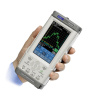 Aim-TTi PSA1302 Handheld spectrum analyzer
